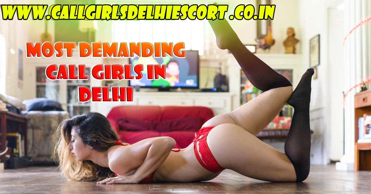 Hot Sexy Delhi Call Girls Available 24/7